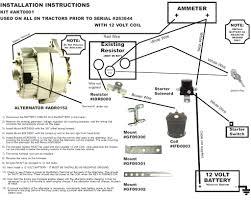 yanmar alternator wiring diagram yanmar download wirning diagrams how to wire an alternator to charge a battery at Alternator Connections Diagram