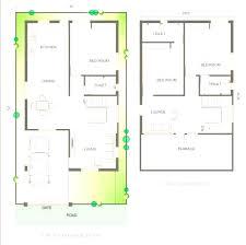 2 bedroom duplex house plans india. 2 bedroom duplex house plans india plan and endearing enchanting . n
