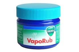 Vicks Bath Vicks Bath Bombs Recipe Vicks Vapor Bath Tablets ...