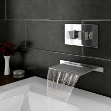 unique b and q kitchen mixer taps pattern-Elegant B and Q Kitchen Mixer Taps