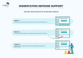 Dissertation Defense Precision Consulting Llc