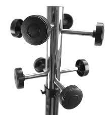 Magnuson Coat Rack Beauteous Coat Racks Awesome Magnuson Group Coat Rack Magnusongroupcoat