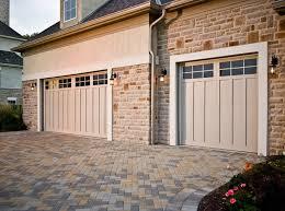 crawford garage doorsHaas American Tradition Series  Available at Crawford Door