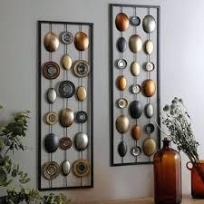 c vintage metal wall decor art and decoration ideas digital