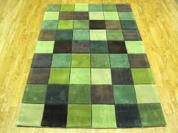 lime green rug pixel light sage green rug lime green rug ikea