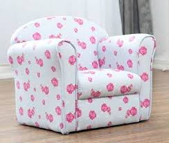 kids fabric rocking chair personalized upholstered rocking chair kids furniture with regard to stylish kids upholstered