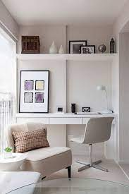 home office paint colors designers use