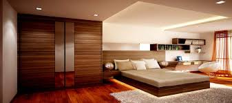 Small Picture Home Design Interior Home Interior Design