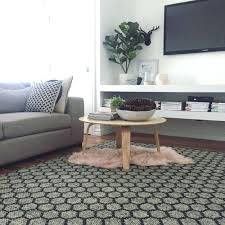kmart rug runners rugs rugs give warmth in your room carpets inspirations outdoor rug rugs home kmart rug