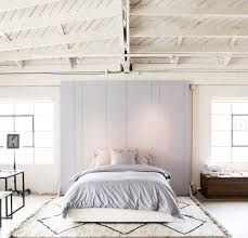 Best Light Purple Paint Colors 10 Best Purple Paint Colors For The Bedroom