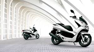 2018 honda bikes in india. beautiful india honda pcx 150 india launch date images with 2018 bikes in