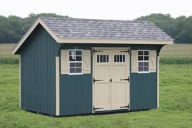 Small Picture Outdoor Barns and Sheds for the Backyard Amish Built Sheds
