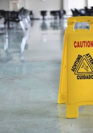janitorial background check pre employment background checks by janitorial background check