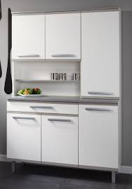 Kitchen Unit The Popularity Of The Compact Kitchen Units House Interior