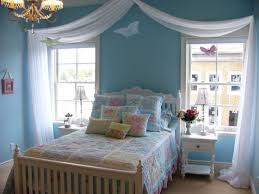 Music Decorations For Bedroom Bedroom Fancy Music Themed Bedroom Decoration Using Cream Fabric