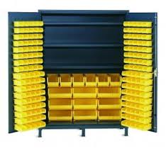 metal storage cabinet yellow. F87954a6-extra-wide-storage-cabinet-high-res Metal Storage Cabinet Yellow