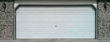 garage door part 1 open door gpio output