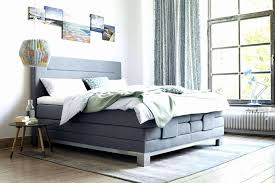 Ikea Bett Komplett