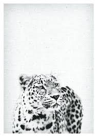 wall arts leopard print wall art full size of print wall art leopard print home on leopard metal wall art with wall arts leopard print wall art full size of print wall art