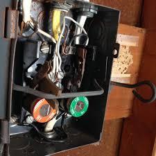 replace circuit breaker in panel dolgular com  replace circuit breaker switch dolgular