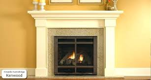 fireplace mantels and surrounds featured products wood mantel surround kit reclaimed woo