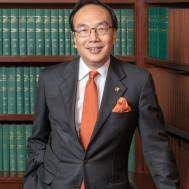 Alan Leong SC | Australian Strategic Policy Institute | ASPI
