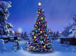 free christmas tree wallpaper.  Wallpaper Free Christmas Tree Wallpaper Celebrities Wallpapers  Pictures Gifts Desktop Wallpapers Flowers On Free Christmas Tree Wallpaper