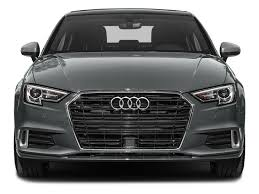 2018 audi png. exellent 2018 2018 audi a3 sedan with audi png