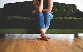 stinky feet signify a health problem