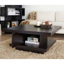 furniture of america paa coffee table hayneedle tables masteren
