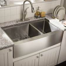 Best 25 Stainless Steel Sinks Ideas On Pinterest  Stainless Best Stainless Kitchen Sinks