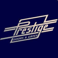Prestige Garage Doors - 100 Photos - Local Business -