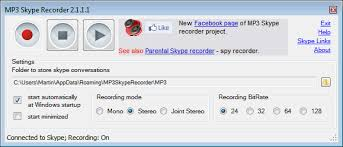 recording a skype call 12 best skype call recorders on windows pc talkhelper