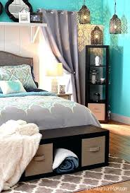 better homes and gardens bedroom ideas best better homes and gardens ideas on paint in better better homes and gardens