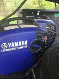 yamaha 2000 generator. yamaha ef2000is generator 2000