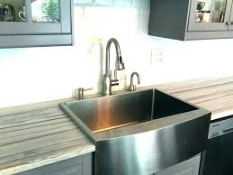 kitchen countertop ideas on a budget inspirtis enchnting imges s low