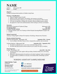 I Will Tell You The Truth About Nursing Assistant Resume