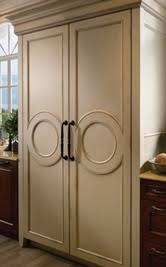 wood panel refrigerator. Brilliant Refrigerator Medallion Inserts For Tower Refrigeration Intended Wood Panel Refrigerator T