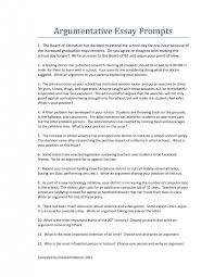 cover letter argumentative persuasive essay topics interesting  cover letter persuasive essay topic persuassive ideas image persuasive argument topics gxartargumentative persuasive essay topics