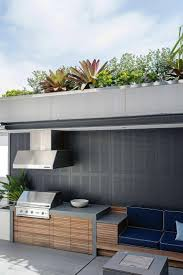 Best Images About Amazing Outdoor Kitchens On Pinterest - Modern outdoor kitchens