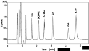 Hplc Principle Electrochemical Detection Hplc Ec Electrochemical Detection