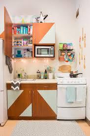 Kitchen Contact Paper Designs 25 Best Ideas About Contact Paper Cabinets On Pinterest Contact
