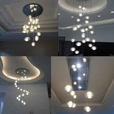 image of shower ceiling light ball
