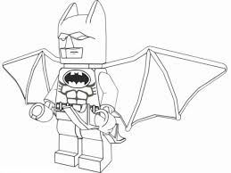 On of the first and most famous superhero is superman : Free Printable Lego Superhero Coloring Pages Coloring Home