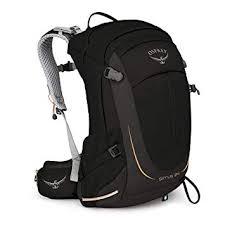 Osprey Packs Sirrus 24 Womens Hiking Backpack