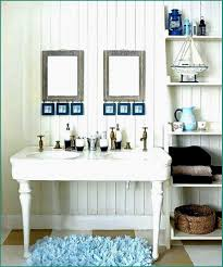 Badezimmer Deko Selber Machen 15 Moderne Badezimmer Ideen Für Mehr