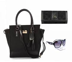 Coach Only  109 Coach Value Spree 56