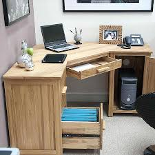 office furniture design images. Funky Office Furniture Perth Beautiful Design Home Fice Images