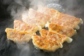 日式餃子はラーメンを超える!?外国人にウケる5つの理由 | 情報戦の裏側 | ダイヤモンド・オンライン