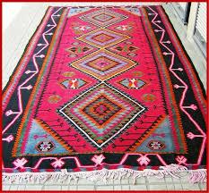 nice design aztec print rug exquisite decoration tribal aztec rug trend today